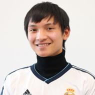 Nguyen Tien Tam